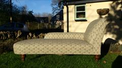 Howard and Sons of London antique chaise longue.jpg
