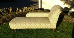 Howard and Sons of London antique chaise longue1.jpg
