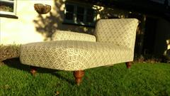 Howard and Sons of London antique chaise longue2.jpg
