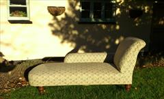 Howard and Sons of London antique chaise longue4.jpg