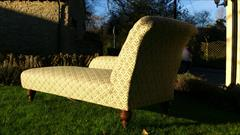 Howard and Sons of London antique chaise longue5.jpg