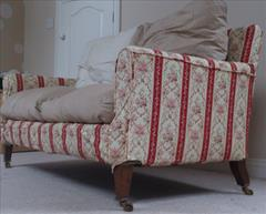 Howard and Sons of London antique sofa1.jpg
