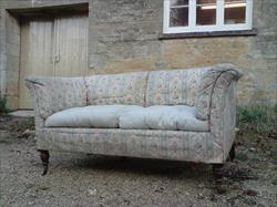 Howard and Sons antique sofa. The Baring 1.jpg