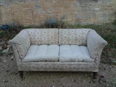 Howard and Sons antique sofa. The Baring.jpg