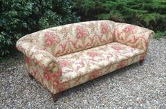 Howard and Sons antique sofa2.jpg