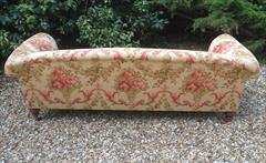 Howard and Sons antique sofa4.jpg