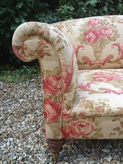 Howard and Sons antique sofa5.jpg