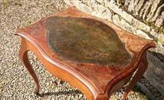 walnut antique writing table4.jpg