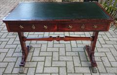 antique writing table.jpg