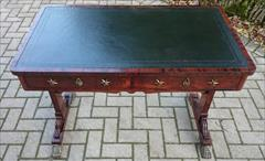 antique writing table2.jpg