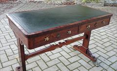 antique writing table3.jpg