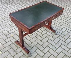 antique writing table4.jpg
