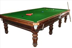19th century full size antique billiard table.jpg