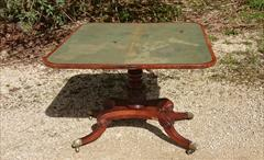 19th century antique card table5.jpg