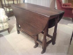 18th century oak gateleg dining table.jpg
