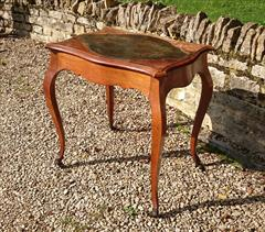 walnut antique writing table3.jpg