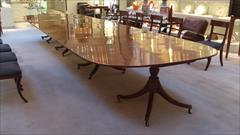 18th century mahogany four pedestal dining table by Gillow5.jpg