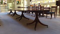 18th century mahogany four pedestal dining table by Gillow6.jpg