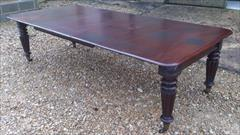 mahogany antique extending dining table1.jpg