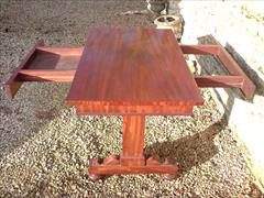 19th century antique extending writing table5.jpg