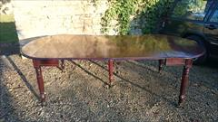 antique dining table.jpg