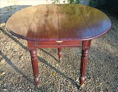 antique dining table5.jpg