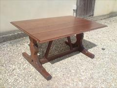 oak antique refectory dining tables.jpg