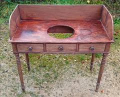 Antique Gillow Washstand 42w 40h 32h surface 20d _2.JPG