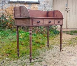 Antique Gillow Washstand 42w 40h 32h surface 20d _4.JPG
