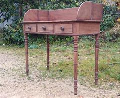Antique Gillow Washstand 42w 40h 32h surface 20d _6.JPG