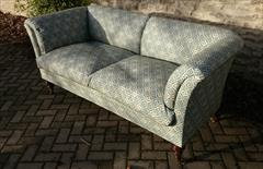 Howard and Sons Baring Sofa H&S Ticking _5.JPG
