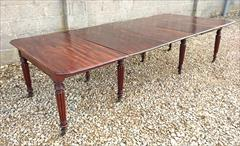 AntiqueDiningTableMahogany53halfwide28halfhigh119or9ft11long_12.JPG