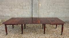 AntiqueDiningTableMahogany53halfwide28halfhigh119or9ft11long_17.JPG