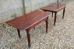 AntiqueDiningTableMahogany53halfwide28halfhigh119or9ft11long_5.JPG