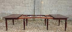 AntiqueDiningTableMahogany53halfwide28halfhigh119or9ft11long_7.JPG