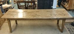 Refectory Table 34d 101w 27halfh 4.JPG