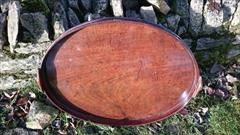 Antique Bulters Tray 27w 21d 3h 7.JPG