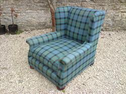 antique wing chair.jpg