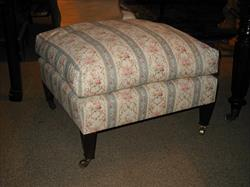 Howard & Son Footstool.jpg