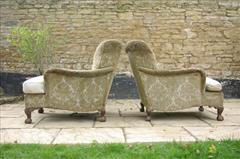 Howard and Sons antique armchairs - Harley model1.jpg