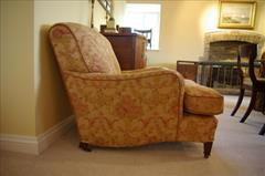 Howard and Sons antique armchair - Ivors model.jpg
