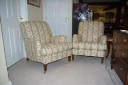 19th Century Antique Armchairs, by Howard and Son - Copy.jpg