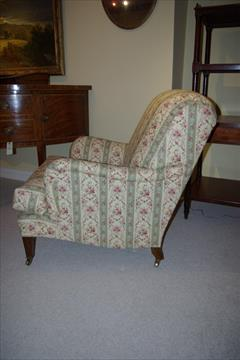 19th Century Antique Armchairs, by Howard and Son1 - Copy.jpg