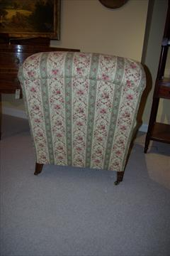 19th Century Antique Armchairs, by Howard and Son2 - Copy.jpg
