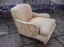 Howards and Sons antique armchair - Ivor model.jpg