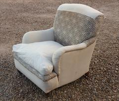 Howard and Sons antique armchairs3.jpg