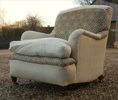 Howard and Sons antique armchairs4.jpg