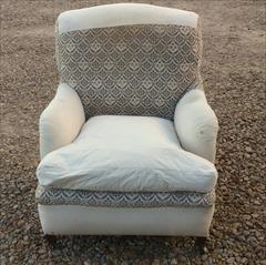 Howard and Sons antique armchairs5.jpg