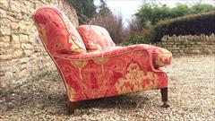 Howard and Son Grafton model antique armchairs2.jpg