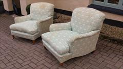 Howard and Sons antique armchairs - Ivor model1.jpg